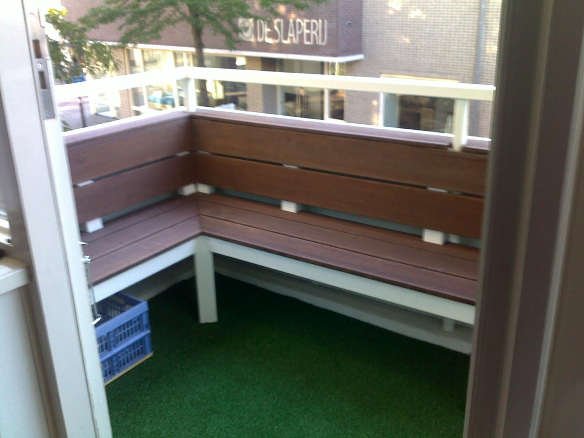 simon van tellingen woning inrichting uw specialist voor het maken van binnen en buitens. Black Bedroom Furniture Sets. Home Design Ideas